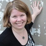 Maggie Patterson breaks down guest posting