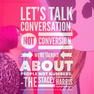 Engagement Matters on Hit the Mic