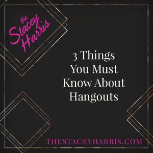 Get to know Hangouts